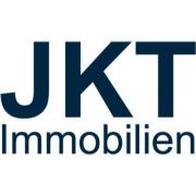 Logo JKT Immobilien GmbH