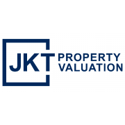 Logo JKT Property Valuation GmbH