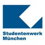 Logo Studentenwerk München