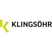 Logo Klingsöhr Projektmanagement GmbH