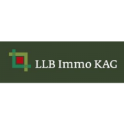 Logo LLB Immo Kapitalanlagegesellschaft m.b.H.
