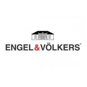 Logo Engel & Völkers Venture Management GmbH