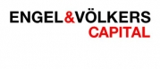 Logo Engel & Völkers Capital AG