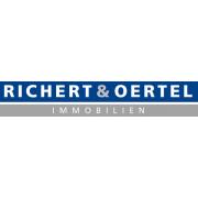 Logo RICHERT & OERTEL IMMOBILIEN GMBH