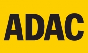 Logo ADAC Nordrhein e.V.