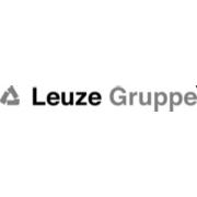 Logo C.A. Leuze GmbH + Co. KG