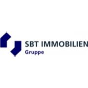 Logo SBT IMMOBILIEN Gruppe