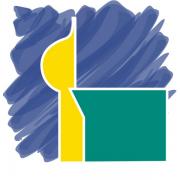 Logo Gemeinde Vaterstetten