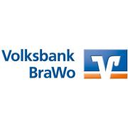 Logo Volksbank BraWo