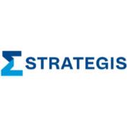 Logo STRATEGIS AG
