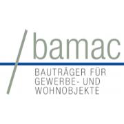 Logo Bamac GmbH