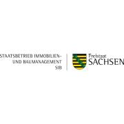 Logo Staatsbetrieb Sächsisches Immobilien- und Baumanagement