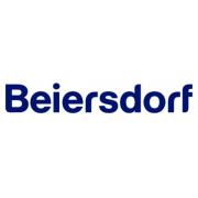 Logo TROMA/Beiersdorf AG