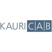 Logo KAURI CAB Development Berlin GmbH
