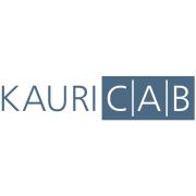 Logo KAURI CAB Development Berlin GmbH