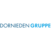 Logo DORNIEDEN Generalbau GmbH