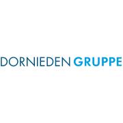 Logo DORNIEDEN Gruppe
