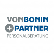 Logo VON BONIN GmbH