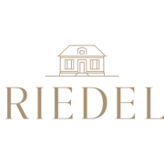 Logo Riedel Immobilien GmbH