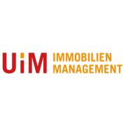 Logo Unmüssig Immobilien Management GmbH