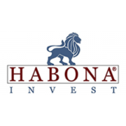 Logo Habona Invest GmbH