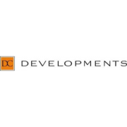 Logo DC Developments GmbH & Co. KG