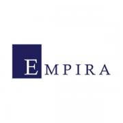 Logo Empira AG