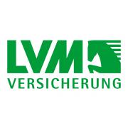 Logo LVM Landwirtschaftlicher Versicherungsverein Münster a.G.
