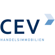 Logo CEV Handelsimmobilien GmbH