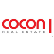 Logo cocon GmbH