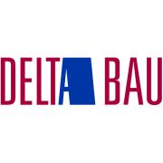 Logo Delta Bau AG