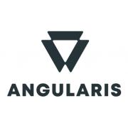 Logo ANGULARIS GmbH