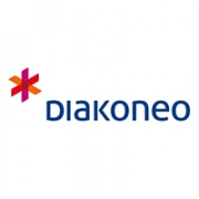 Logo Diakoneo KdöR
