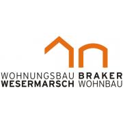 Logo Wohnungsbaugesellschaft Wesermarsch mbH