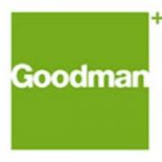 Logo Goodman Germany GmbH