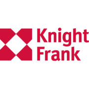 Logo Knight Frank Valuation & Advisory GmbH & Co. KG