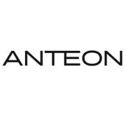 Logo Anteon Immobilien GmbH & Co. KG