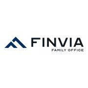 Logo FINVIA Family Office GmbH