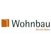Logo Wohnbau Service Bonn GmbH