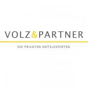 Logo Volz & Partner GbR