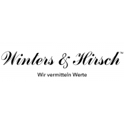 Logo Winters & Hirsch Real Estate Advisory GmbH & Co. KG