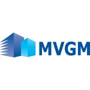 Logo MVGM Property Management Deutschland GmbH