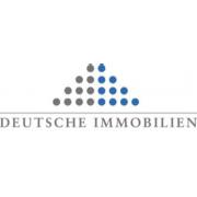 Logo Deutsche Immobilien Entwicklungs GmbH