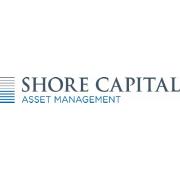 Logo Shore Capital International Limited