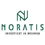 Logo Noratis AG