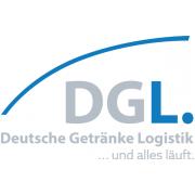 Logo DGL GmbH & Co. KG