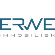 Logo ERWE Immobilien AG