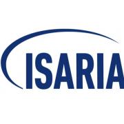 Logo Isaria München Projektentwicklungs GmbH