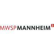 Logo MWS Projektentwicklungsgesellschaft mbH