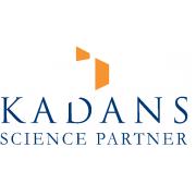 Logo Kadans Science Partner Germany GmbH